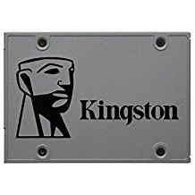 kingston barato