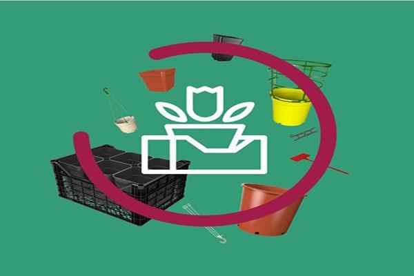 Proyectos de kimoweb: Murgiplast
