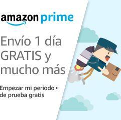 Amazon Prime gratuito