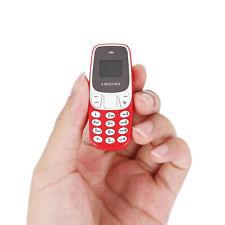 móvil mini