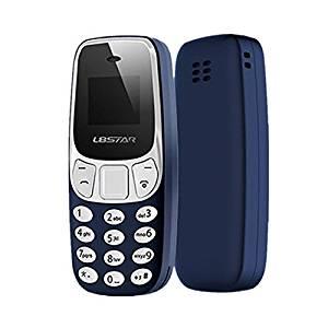 móviles mini