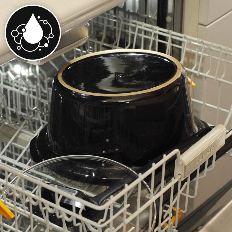 olla-de-cocción-Crock-Pot