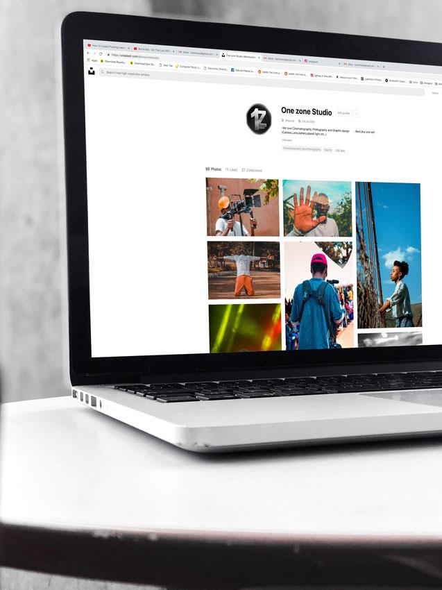 página-web-corporativa