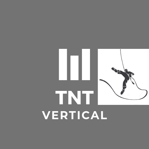 TNT Vertical