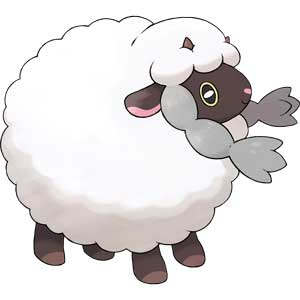 Wooloo_tipo_normal