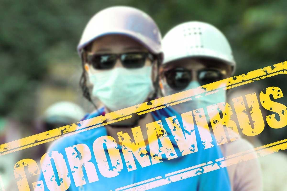 Aumento-de-precios-por-el-coronavirus