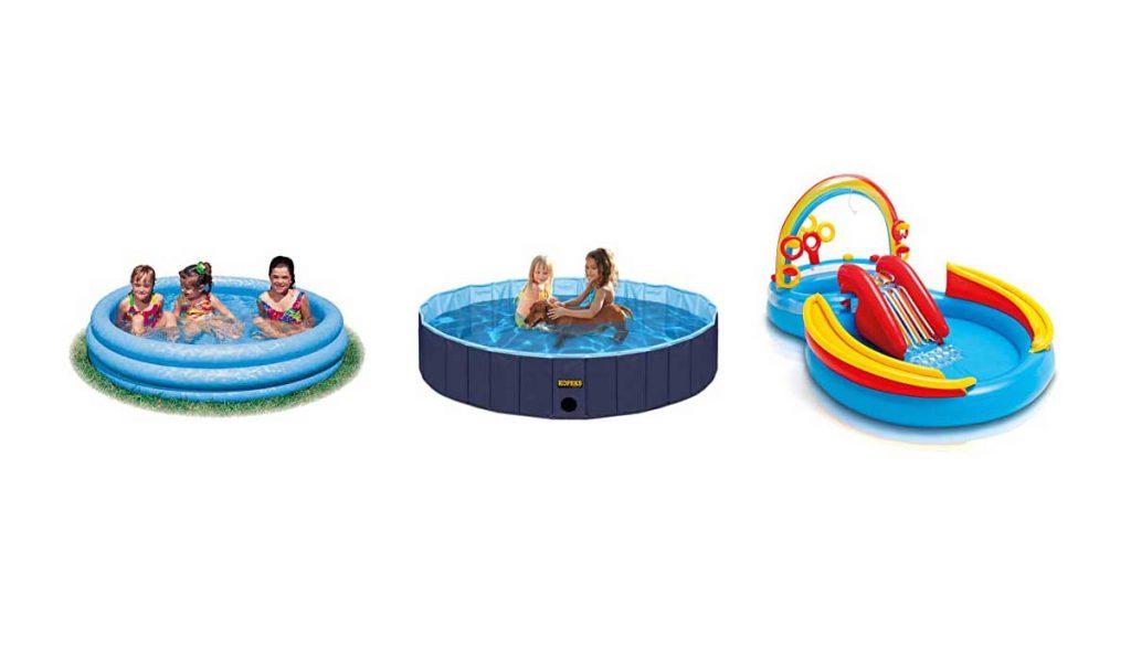 piscinas-para-niños
