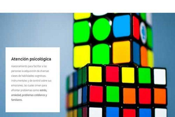 centro-de-psicología-agustina